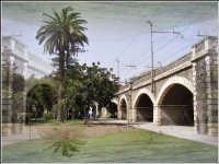 Gli Archi riflessi...  - Catania (4401 clic)