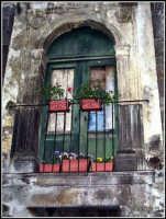 Balconcino...  - Vizzini (2198 clic)