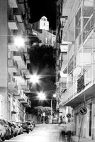 Barrile   - Licata (3855 clic)