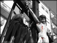 Passione Venerdì Santo a Licata  - Licata (7119 clic)