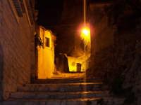 VANEDDA  - Scicli (4460 clic)
