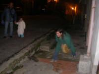Gara Femminile del Maiorchino   (feb.06)  - Novara di sicilia (6578 clic)