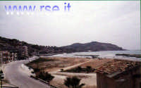 marina di palma-cartolina tabacchi cantavenera  - Palma di montechiaro (8013 clic)