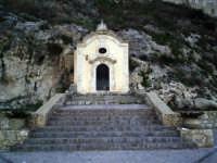 chiesetta U' RITU-foto vinciguerra stefano g.-RSE  - Palma di montechiaro (5566 clic)