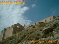 monte calvario  - Palma di montechiaro (5077 clic)
