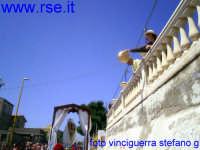 madonna del castello-foto vinciguerra stefano g.-RSE  - Palma di montechiaro (3995 clic)