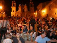 star sprint alla scalinata chiesa madre  - Palma di montechiaro (5465 clic)
