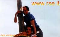 a'tinna per pasqua  - Palma di montechiaro (3968 clic)