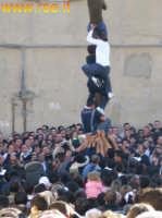 a'tinna per pasqua 2008  - Palma di montechiaro (5251 clic)