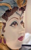 le ceramiche di caltagirone - profilo II -   - Caltagirone (4944 clic)