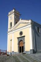 Chiesa S. Giuseppe Belpasso  - Belpasso (7301 clic)