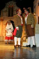 Archivio fotografico  Carillon  Belpasso La Cavalleria Rusticana  - Belpasso (1235 clic)