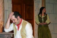 Archivio fotografico  Carillon  Belpasso La Cavalleria Rusticana  - Belpasso (1174 clic)