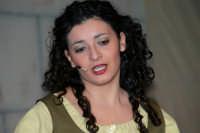 archivio  Carillon  Belpasso La Cavalleria Rusticana  - Belpasso (2468 clic)