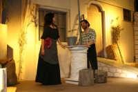 Archivio fotografico Carillon  Belpasso Da, La Lupa di Martoglio  - Belpasso (1496 clic)