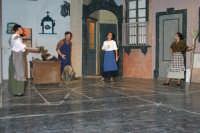 Archivio fotografico Carillon  Belpasso Da, San Giuvanni Decullatu  - Belpasso (1200 clic)