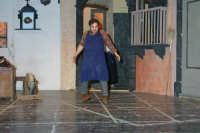 Archivio fotografico Carillon  Belpasso Da, San Giuvanni Decullatu  - Belpasso (1170 clic)