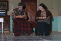 Archivio fotografico Carillon  Belpasso Da, San Giuvanni Decullatu  - Belpasso (1523 clic)