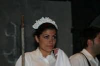 Compagnia Spettacolo  Carillon  Belpasso da:  U PIDUCCHIUSU  (tratto Dall'Avaro di Molière)  - Belpasso (1162 clic)