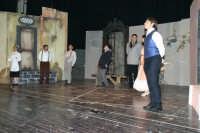 Compagnia Spettacolo  Carillon  Belpasso da:  U PIDUCCHIUSU  (tratto Dall'Avaro di Molière)  - Belpasso (1005 clic)