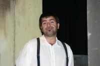 Compagnia Spettacolo  Carillon  Belpasso da:  U PIDUCCHIUSU  (tratto Dall'Avaro di Molière)  - Belpasso (1022 clic)