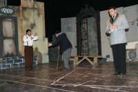 Compagnia Spettacolo  Carillon  Belpasso da:  U PIDUCCHIUSU  (tratto Dall'Avaro di Molière)  - Belpasso (1082 clic)