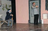 Compagnia Spettacolo  Carillon  Belpasso da:  U PIDUCCHIUSU  (tratto Dall'Avaro di Molière)  - Belpasso (1002 clic)