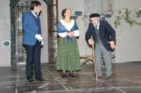 Compagnia Spettacolo  Carillon  Belpasso da:  U PIDUCCHIUSU  (tratto Dall'Avaro di Molière)  - Belpasso (976 clic)