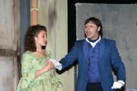 Compagnia Spettacolo  Carillon  Belpasso da:  U PIDUCCHIUSU  (tratto Dall'Avaro di Molière)  - Belpasso (1951 clic)
