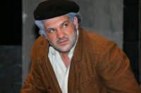 Compagnia Spettacolo  Carillon  da:  U PIDUCCHIUSU  (tratto Dall'Avaro di Molière)  - Belpasso (1083 clic)