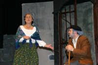 Compagnia Spettacolo  Carillon  Belpasso da:  U PIDUCCHIUSU  (tratto Dall'Avaro di Molière)  - Belpasso (991 clic)