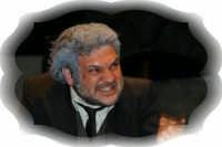 Compagnia Spettacolo  Carillon  Belpasso da:  U PIDUCCHIUSU  (tratto Dall'Avaro di Molière)  - Belpasso (1006 clic)