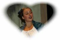 Compagnia Spettacolo  Carillon  Belpasso da:  U PIDUCCHIUSU  (tratto Dall'Avaro di Molière)  - Belpasso (1035 clic)