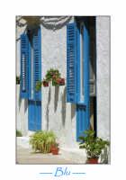 Casa caratteristica nel vecchio borgo di Torretta  - Torretta granitola (2818 clic)