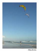 Puzziteddu - si trova subito dopo il golfetto del Faro andando verso Tre Fontane, è un luogo visitato spesso dagli sportivi perchè grazie ai forti venti che ci sono, si presta bene per alcuni sport estremi.   - Torretta granitola (5091 clic)
