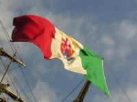Rigoglioso Tricolore  - Trapani (1686 clic)