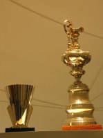 louis vuitton cup  coppe ambite  - Trapani (1457 clic)