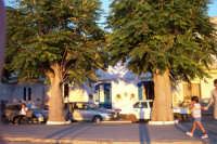 pomerigio a Torretta  - Torretta granitola (3858 clic)