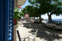 Torretta Granitola estate 2001  - Torretta granitola (4321 clic)