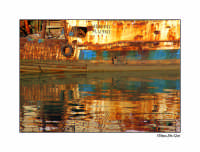tavolozza di colori  - Mazara del vallo (3554 clic)