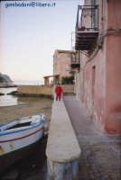 CRESCERE  - Porticello (4948 clic)