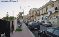 Panni stesi  - Porticello (5293 clic)