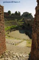 Teatro  - Taormina (5640 clic)