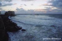 dicembre 2004  - Porticello (2955 clic)