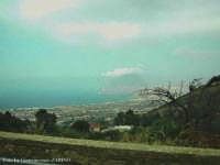 Panorama  - Erice (1426 clic)