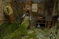 presepe vivente 2005: curdaru  - Monterosso almo (2703 clic)