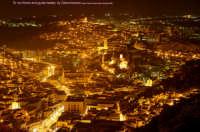 Veduta panoramica dalla Vetta  - Modica (6406 clic)
