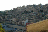 Veduta panoramica  - Ragusa (3860 clic)