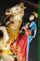 momenti della Festa della Madonna delle Milizie SCICLI Gianvincenzo ZARINO