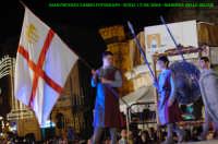 momenti della Festa della Madonna delle Milizie  - Scicli (1702 clic)